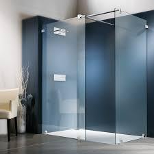 duschen ohne barrieren seite 3 dezember 2010