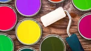 wandfarbe test vergleich 2021 welt beste produkte