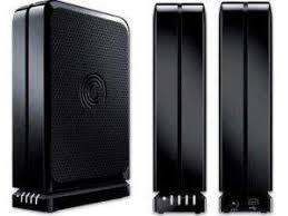 Seagate Goflex Desk Adapter Power Supply by Seagate Freeagent Goflex Hdd Lowest Price 2tb Usb Desktop Hdd