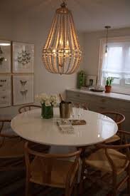 Kitchen Dining From Property Brothers Brass Cabinet Hardware By Emtek