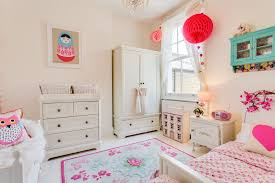 Nice Bedroom Ideas For Girls With 9 Year Old And Carpet Also Cabinet Nightstand Plus Chandelier Cute Room Floral Rug