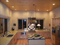 kitchen room magnificent best recessed lights for living room