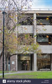 100 Stafford Architects Macquarie Universitys Brutalist Designed Science Complex