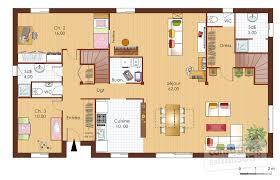 faire le plan de sa cuisine faire le plan de sa maison faire une chambre en 3d quel