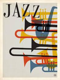 best 25 jazz ideas on jazz piano jazz and play