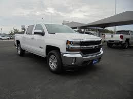 100 Stephenville Truck And Trailer RAV4 Vehicles For Sale