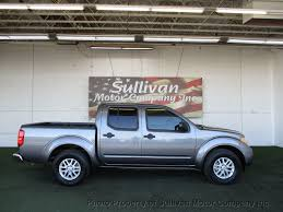 2017 Used NISSAN FRONTIER Crew Cab 4x2 SV V6 Automatic At Sullivan ... 2018 Nissan Frontier Colors Usa Price Lease Offer Jeff Wyler Ccinnati Oh New 2019 Sv Crew Cab In Lincoln 4n1912 Sid Dillon Midnight Edition Review Lipstick On A Pickup For Sale Vancouver Maple Ridge Bc Used 2017 For Sale Show Low Az Fuel Economy Car And Driver Jacksonville Fl Rackit Truck Racks At Glance 2013 Nissan Frontier 2011 Information Patrol Pickup Offroad 4x4 Commercial Dubai