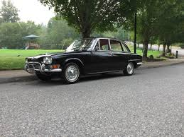 Daily Turismo: Original Mobster: 1967 Triumph 2000 Mk1 This Former Pimp My Ride Toyota Celica On Craigslist Is Hard To Garage Orange County For Sale Miami Jobs Seattle Cars And Trucks Image 2018 Mission Tx Daily Turismo Original Mobster 1967 Triumph 2000 Mk1 19995 Could 1989 Soarer Aero Cabin Unicorn Be 1800 A Happy Roman Truck Depot Used Commercial In North Hills Arizona By Owner Los Angeles California Phoenix U 600 Live A Fedex Truck Sf Rentals Get More Ridiculous Beautiful Medford Oregon By 7th