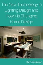 Home Lighting Design: How Technology Created A New Atmosphere ... Emejing Home Design Technology Ideas Decorating Next Generation Smart Home Technology World Health Architecture Culture Futureproofing The Startup Siliconangle Bamboo House Inspiration Permaculture Medcrunch Best 25 Tech House Ideas On Pinterest Light Images Interior The Future Concept Of Smart In 20hightech Security System Flat Vector Background Concepts Intels Tiny Puts Internet Things To Work