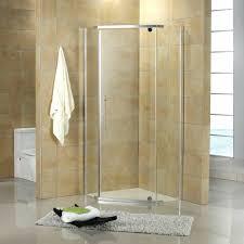 tiles cleaning ceramic tile shower floor tile shower floor drain