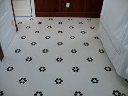 Marley Tiles Cape Town by Bathroom Floor Heating Dact Us
