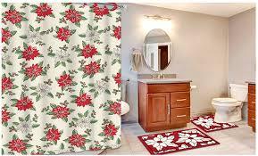 Kmart Bathroom Rug Sets by Kmart Bathroom Sets 2016 Bathroom Ideas U0026 Designs