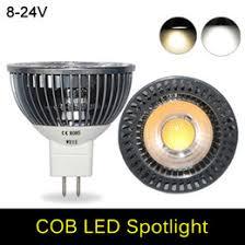 mr 16 led bulb light canada best selling mr 16 led bulb light