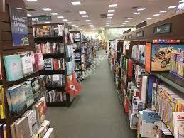 Barnes & Noble Dakota County