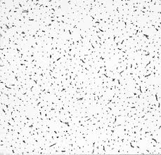 Certainteed Ceilings Comparison Tool by Certainteed Ceiling Tile Suppliers 28 Images Certainteed