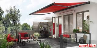 Baileys Blinds In Newcastle | Local Blind And Shutter Company 89 Metal Awning Paint Ideas 12 Remarkable Alinum Patio 20 Best Awnings Images On Pinterest Awnings Image Detail For Full Cassette Retractable Try Ctruction Outwell Laguna Coast Caravan With Free Footprint Uk Removable Residential Window Installed A Stone Home In Cheap Suppliers And Manufacturers At Southwest Inc Serves Nevada Utah Quality A1 Page 3 Foxwing 31100 Rhinorack