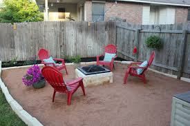 100+ [ Red Patio Furniture Pinterest ] | Neat Ideas Use An Old Ski ... Simple Design Crushed Granite Cost Gdlooking Decomposed Front Yard Landscaping With Pathways And Patios Grand Gardens Granite Archives Dianas Designs Austin Backyards Terrific Landscape Tropical Yard Landscape Xeriscape Theme With Decomposed Crushed Base Capital Upkeep Parking Space Plate An Expensive But New Product Is Out On The Market That Creates A Los Angeles Ccymllv 11 Install Youtube Ambience Garden Modern