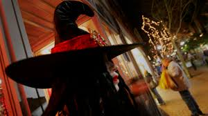 Salem Ma Halloween Events 2016 by Halloween Events Around New England Necn