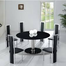 Best Choice Of Dining Room Plans Entranching Fancy Design Ideas Round Table Sets For