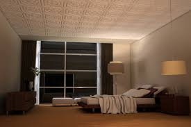 decoration ceiling tiles and acoustic ceiling tiles