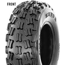 Kenda K300 Dominator Front Tire | FortNine Canada Kenda 606dctr341i K358 15x6006 Tire Mounted On 6 Inch Wheel With Kenda Kevlar Mts 28575r16 Nissan Frontier Forum Atv Tyre K290 Scorpian Knobby Mt Truck Tires Pictures Mud Mt Lt28575r16 10 Ply Amazoncom K784 Big Block Rear 1507018blackwall China Bike Shopping Guide At 041semay2kendatiresracetruck Hot Rod Network Buy Klever Kr15 P21570r16 100s Bw Tire Online In Interbike 2010 More New Cyclocross Vittoria Pathfinder Utility 25120010 Northern Tool