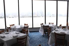 100 Molos In Weehawken Is A Place To Eat Now Says NJcom
