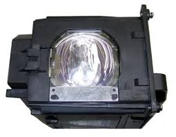 915p049010 replacement l with 6 000 hour and 1 year