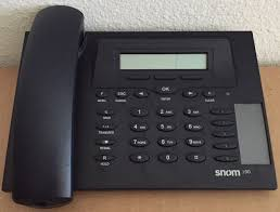 Snom 190 VoIP LCD Digital Display Desk Speaker Phone | EBay Bang Olufsen Beocom 5 Home Phone Also Does Voip Gizmodo Australia Lot Of 8 Cisco Ip 8811 Conference Speaker Pn Cp8811 Sennheiser Sp 20 Usb Speakerphone 506049 Bh Photo Video Phones Networking Connectivity Computers D50 4line Sip 1teld050lf Hd Voice Backlit Lcd Jabra Speak 510 Wireless Bluetooth Review Youtube Polycom Vvx310 Ethernet Office 6 Line Desk Business Telephone Soundstation Utsc 7821 Traing Ppt Video Online Download Clearone Chat 150 F Phones 910156220 Ebay Cp7975g 7975g Colour Uc Color