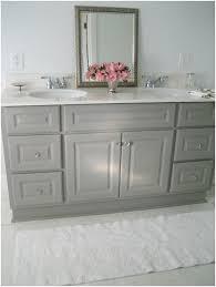 Foremost Bathroom Vanity Cabinets bathroom gray bathroom vanity set this industrial farmhouse