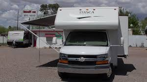 100 Craigslist Tucson Cars Trucks By Owner RVs For Sale 1291 RVs Near Me RV Trader