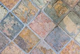 Types Of Natural Stone Flooring by 4 Cool Floors To Help You Cool Down This Summer