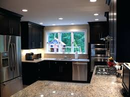 Craigslist Cleveland Ohio Kitchen Cabinets Discount Modern White