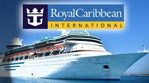 Royal Caribbean Cruise Line WOW Sale - 2nd Guest 50% Off, Up ... Electronic Coupons Royal Caribbean Intertional Cruise Sweetwater Discount Code Reddit Jiffy Lube Coupons Rockaway Nj Log In To Cruisingpowercom Experience The New Caribbean Cruises Hotwire Promo Codes Barstool Sports Coupon Retailmenot Office Depot Laptop Discount For Food Uk Debrand Fine Chocolates Parkn Fly Coupon Airport Parking Tips Trip Sense Bebe January 2018 Cvs Photo April Glossier Promo Code Canada 2019 Shortcut App Ashley Fniture Online Launchpad Sioux City Skis Com Bodyweight Burn Home Paint Murine Earigate