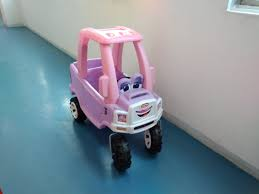 Little Tikes Princess Cozy Truck Pink Colour (Preloved), Babies ... Little Tikes Cozy Truck Pink Princess Children Kid Push Rideon Toy Refresh Buy Online At The Nile 60 Genius Coupe Makeover Ideas This Tiny Blue House Rideon Dark Walmartcom Amazonca Coupemagenta Sweet Girl Riding In The Fairy Mighty Ape Nz Colour Preloved Babies Review Edition Real Mum Reviews Anniversary Bathroom Kitchen