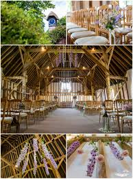 Clock Barn Wedding In Hampshire - Dan & Louise - Sioned Jonathans Vtageinspired Afternoon Tea Wedding The Clock Barn At Whiturch Winter Wedding Eden Blooms Florist 49 Best Sopley Images On Pinterest Milling Venues And Barnhampshire Photographer Themed Locations Rustic Barn Reception L October 2017 Archives Photography Tufton Warren In Hampshire First Dance Photo New Forest Studio Larissa Sams Peach Theme Dj Venue A M Celebrations