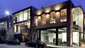 100 Warehouse Home Venice Beach Home And Office Mixeduse Project Reminiscent Of A
