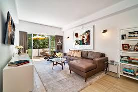 100 Design Studio 6 WEST VIEW Ritual House Inc An Interior