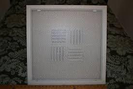 Drop Ceiling Air Vents by Cheap Ceiling Hvac Vents Find Ceiling Hvac Vents Deals On Line At