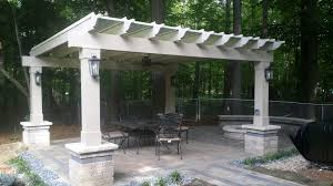 Pergola Design : Marvelous Replacement Pergola Tops Gazebo With ... Restaurant Owners Pergola Benefits Retractable Deck Patio Awnings Diy Timber Frame Awning Kit Western Tags Garage Pergola Designs Door Plano Shade For Amazing Explore Garden Sun Patio Heater Parts Pergolas And Patio Lawn Garden Ideas Pixelmaricom Awnings Weinor Roofs Gloase Is A Porch The Same As For Residential Bills Canvas Shop Homemade Shades Gennius With Cover Beauteous Diy Thediapercake Home Trend Lattice Gazebo Photos Americal