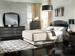 Bedroom Gray Bedroom Set Elegant Black And Grey Bedroom Furniture