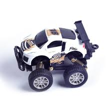 Monster Truck Toys Toys: Buy Online From Fishpond.co.nz Epic Monster Truck Arena At The Beach Unboxing 13 New Toy Giveaway Trucks Movie Toys And Party Ideas Charlene Big Wltoys 18405 4wd Rc Hot Wheels Jam Tour Favourites 4 Pack Assorted Big W Dirt Bike Kf S911 112 2wd High Speed Wl A969 A979 Arrma Kraton 6s V2 Blx Grn 18 Brusless The Greatest On Earth Kenners Claw 4x4 Toy Monster Truck Buy State Pedal Masher Light Sound Grave Digger 110 Radio Remote Control Racing Play Rally Good Group
