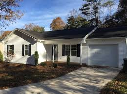 houses for rent in hickory nc 5 homes zillow