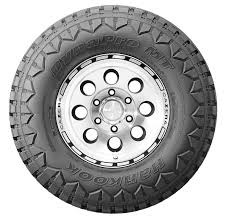 Amazon.com: Hankook DynaPro MT RT03 Radial Mud Terrain Tire - 285 ... Hankook Tires Performance Tire Review Tonys Kinergy Pt H737 Touring Allseason Passenger Truck Hankook Ah11 Dynapro Atm Consumer Reports Optimo H725 95r175 8126l 14ply Hp2 Ra33 Roadhandler Ht Light P26570r17 All Season Firestone And Rubber Company Car Truck Png Technology 31580r225 Buy Koreawhosale