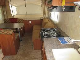2010 Jayco 5th Wheel Floor Plans by 2010 Jayco Jay Feather 17z Travel Trailer Fremont Oh Youngs Rv