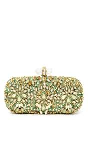 208 best marchesa images on pinterest marchesa evening bags and