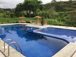 100 Casa Leona Villa III RentarCR