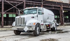 100 Propane Trucks For Sale 10 Things About This Efficient LPG That You