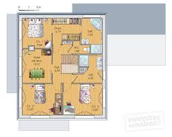 plan maison en bois gratuit grande maison en bois à étage dé du plan de grande maison en