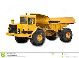 Big Yellow Truck Stock Photo. Image Of Gold, Powerful - 19551044 Big Yellow Transport Truck Ming Graphic Vector Image Big Yellow Truck Cn Rail Trains And Cars Fun For Kids Youtube Yellow Truck Stock Photo Edit Now 4727773 Shutterstock Stock Photo Of Earth Manufacture 16179120 Filebig South American Dump Truckjpg Wikimedia Commons 1970s Nylint Dump Graves Online Auctions What Is A British Lorry And 9 Other Uk Motoring Terms Alwin Nller Flickr Thermos Soft Lunch Box Insulated Bag Kids How To Start Food Your Restaurant Plans Licenses