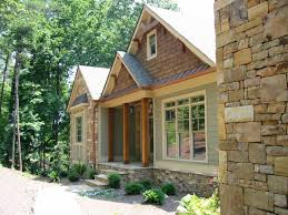 Cabin Style Homes Colors Exciting Rustic House Colors Contemporary Best Idea Home Design